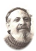 Abraham Yakin