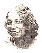 Hannah Yakin